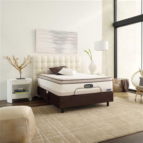simmons nuflex adjustable bed base ms bedroom pinterest beds adjustable beds  bed base