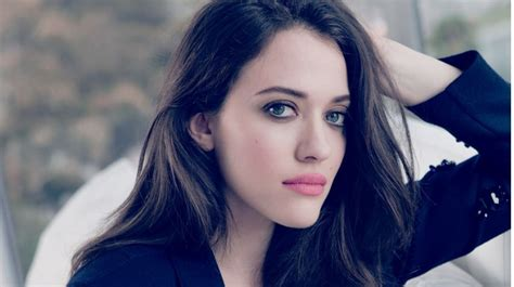 sexiest actresses under 30 2018 hot female actresses under 30 www pixshark images