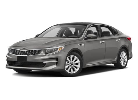Consumer Report Kia Optima 2016 Kia Optima Reviews And Ratings From Consumer Reports