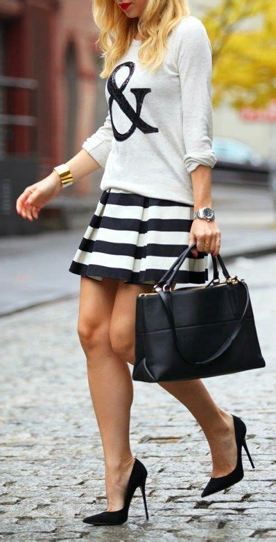 Coach Beneth Mini 94 best mini skirts and pencil skirts images on