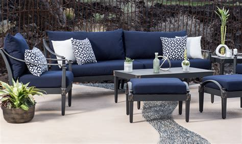 outdoor furniture collections rst brands