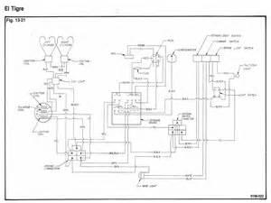 Arctic Cat Wiring Schematic 2000 Arctic Cat 700 Wiring Diagram 2000 Wiring Diagram
