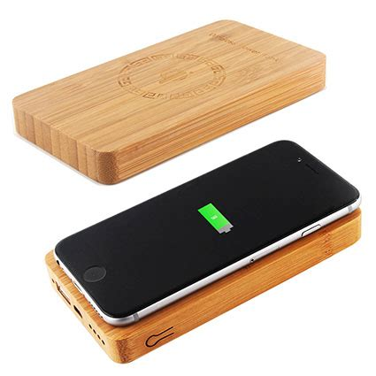 Power Bank Wireless Charger new arrivals top quality wireless charger supplier