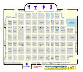 Nec Floor Plan by Birmingham Nec Floor Plan Nec Home Plans Ideas Picture