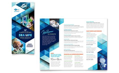 download brochure template expin franklinfire co