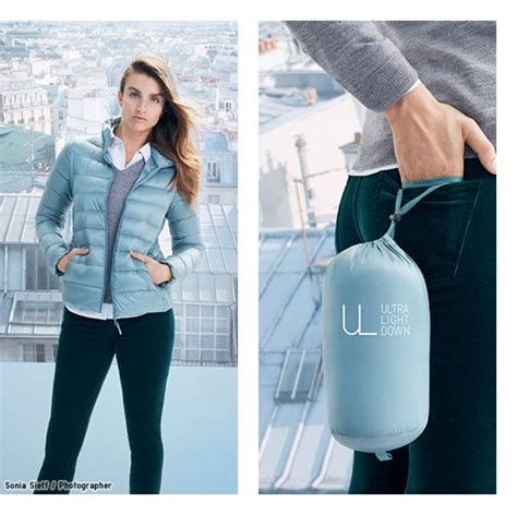 uniqlo ultra light down parka 12 best images about uniqlo on pinterest coats