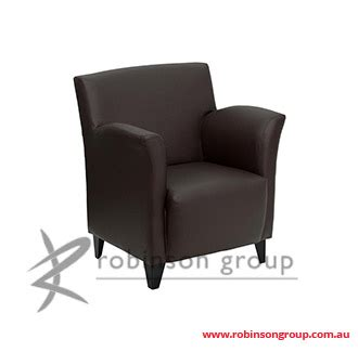upholstery distributors perth commercial furniture wholesalers perth robinson group