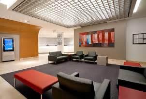 interior design companies in gurgaon hospitals interiors designers nursing home interiors