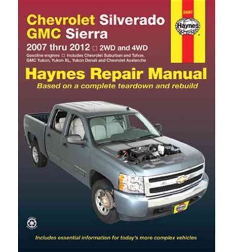 auto repair manual free download 2002 chevrolet silverado 2500 free book repair manuals 2002 chevrolet silverado tsbs technical service bulletins upcomingcarshq com