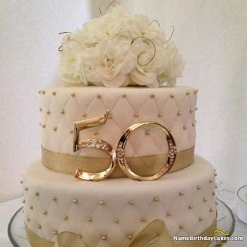 birthday cakes  men  women ideas designs