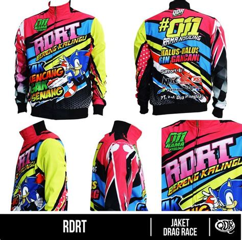Jaket Rdrt 55 best drag race images on drag racing