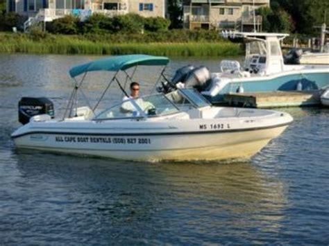 fish n fun boat rentals reviews all cape boat rentals hyannis ma updated 2018 top tips
