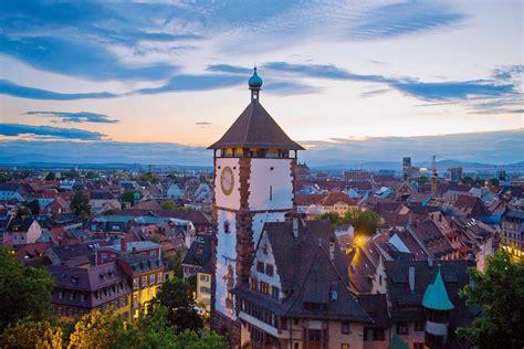 freiburg w offers universit 228 tsklinikum freiburg