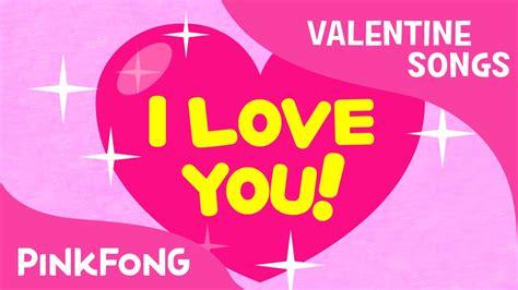 best valentines songs skidamarink valentine s day song best songs