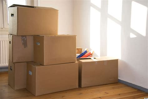 how to pack bathroom items for moving moving pods