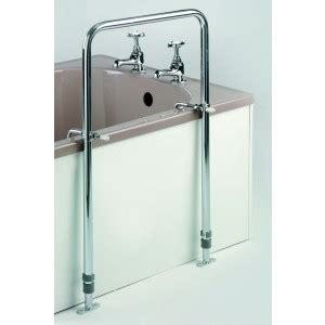 Bathroom Shower Rails Swedish Bath Rail Bathtub Rails Bathing Bathroom Aids
