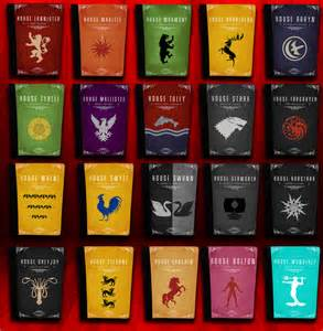 mini tablet of thrones houses designs 20