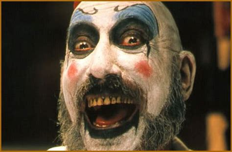 tiny house of a thousand corpses 187 house of 1000 corpses 2003 the official rob website