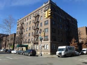 One Bedroom Apartment Brooklyn one bedroom apartments brooklyn gardenia