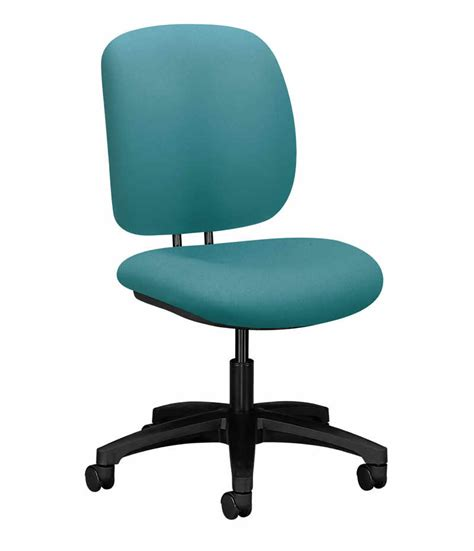 Hon Office Chairs by Comfortask Task Chair H5901 Hon Office Furniture
