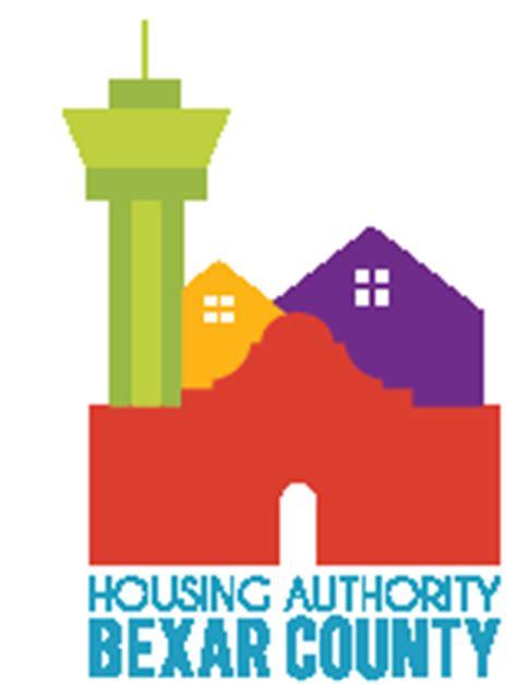 bexar county housing authority section 8 affordable housing in san antonio tx rentalhousingdeals com