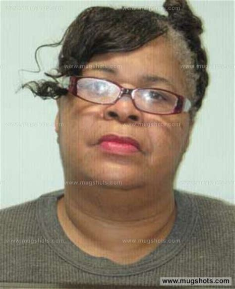 Duval County Records Criminal Angela R Smith Mugshot Angela R Smith Arrest Duval