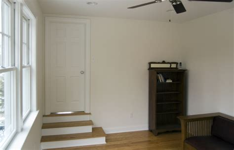 And Cribs Wayne Pa by Biddulph Road Addition 2nd Floor Office Bedroom Addition