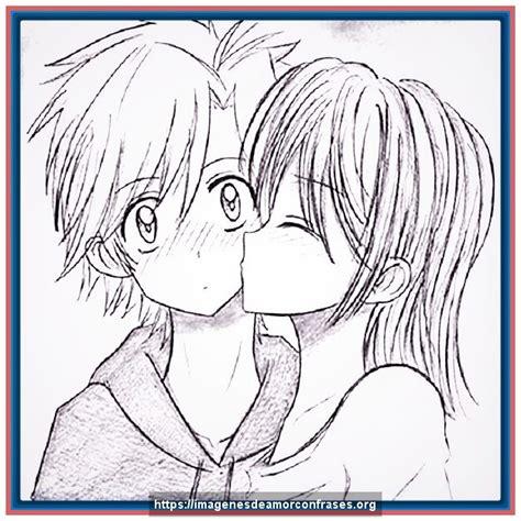 imagenes para dibujar a lapiz de ositos imagenes de amor de anime para dibujar sencillas de hacer