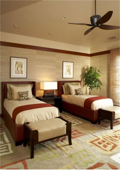 asian bedroom asian bedroom design ideas room design ideas