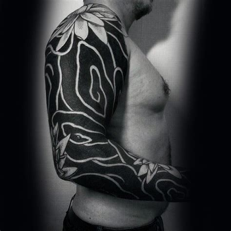 insane full body tattoo 75 insane tattoos for men masculine ink design ideas