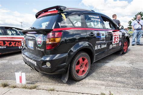 rally wagen 100 rally subaru wagon rally icon u0027s car