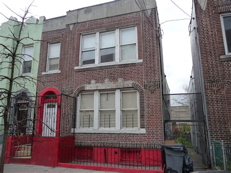 bronx house house for sale multi family in soundview bronx