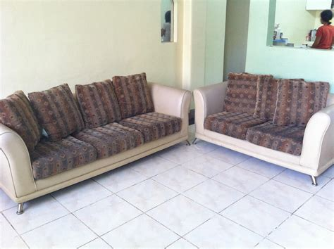 sofa for sale philippines sofa set for sale from cebu cebu city adpost com