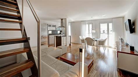 Wohnung München by Luxus Wohnung M 252 Nchen Verkauf Durch Doris Knoblich