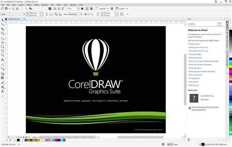 corel draw x7 kickass download gratis coreldraw graphics suite x5 full version