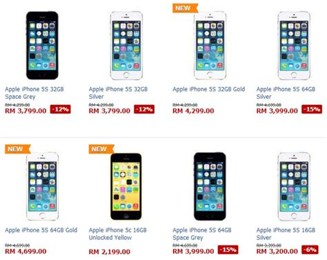 Hp Iphone 6 Plus Di Lazada harga terbaru iphone newhairstylesformen2014