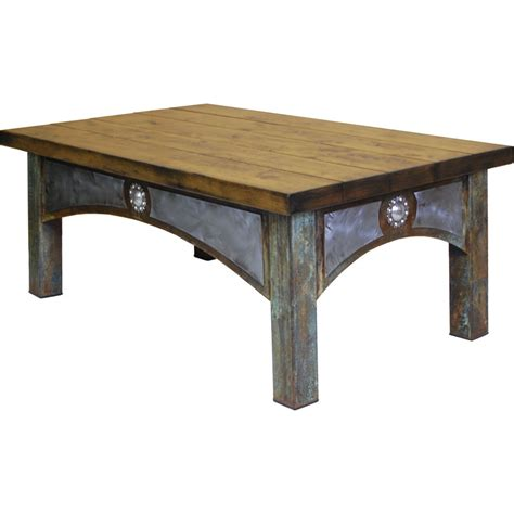 Square Trunk Coffee Table Interior Exterior Homie How Build A Rustic Coffee Table