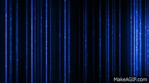 windows 8 gif wallpaper reddit blue vertical light particles hd background loop on make