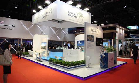 booth design company in dubai exhibition stand design company dubai abu dhabi