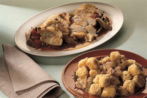cucinare rana pescatrice in umido ricetta rana pescatrice in umido con carciofi la cucina