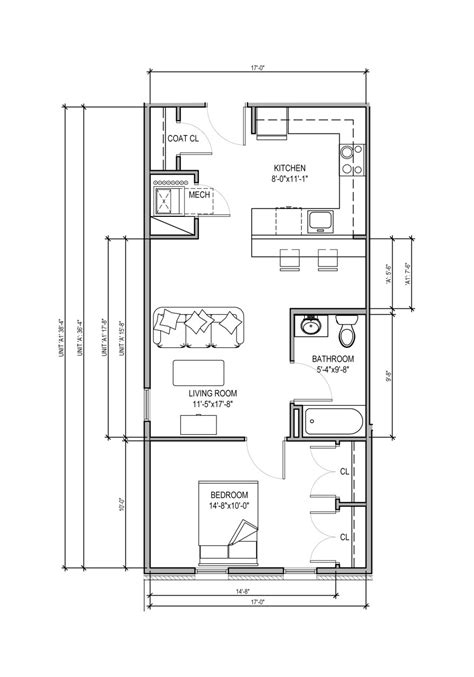 5 x 10 bathroom floor plans 100 5 x 10 bathroom floor plans two bedroom