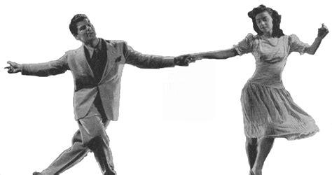 swing dance calendar swing dance lindy hop 28 images anderson calendar