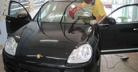 Cermin Kereta Elantra tinted kereta murah koleksi gambar tinted kereta promosi