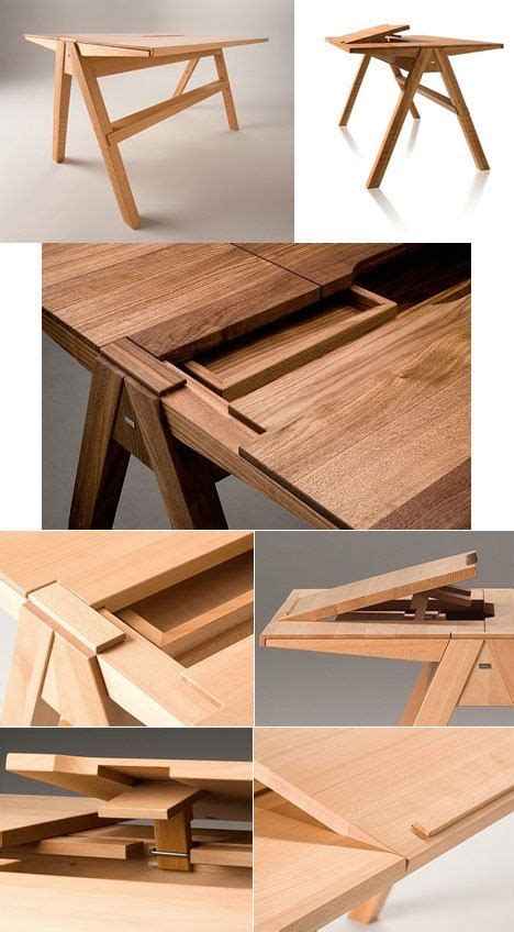 17 Best Images About C2 Desk Table Plans Tables And Thanks Adjustable Drafting Table Plans