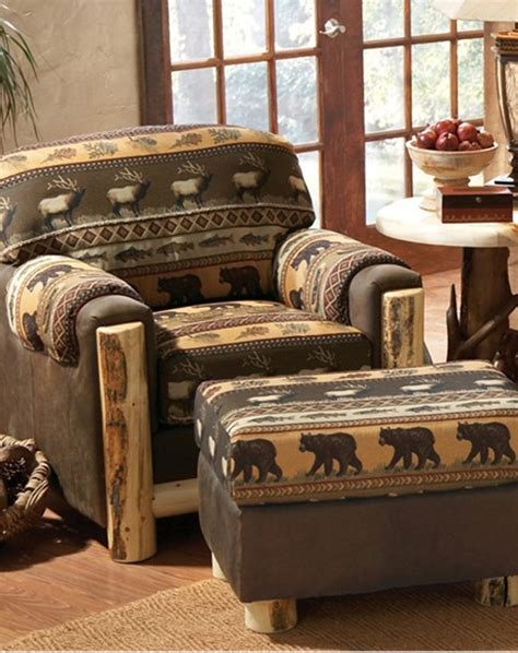 rustic cottage furniture 53 best images about rustic furniture on