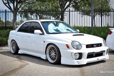 bugeye subaru stance best ideas about brz impreza impreza subaru and sti