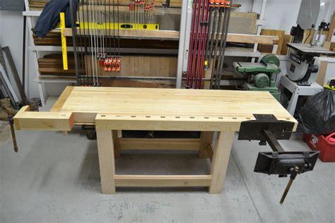 used bench vise craigslist 100 woodworking bench for sale craigslist