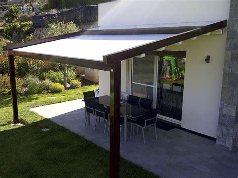 veranda 4x4 tonnelle 4x4 meilleur de pergola alu 4x4 jskszm
