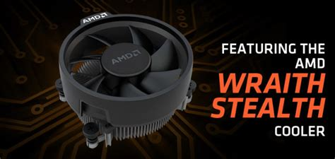 Diskon Amd Ryzen 3 1300x 3 5ghz Up To 3 7ghz Cache 8mb 65w Am4 Box amd tackles the intel i3 chips with ryzen 3 cpu family