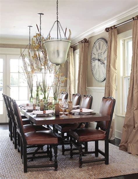 dining room window treatment ideas dining room window treatment ideas be home
